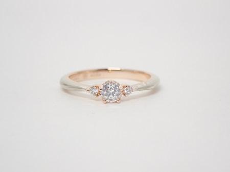 20032001木目金の結婚指輪_H004.JPG
