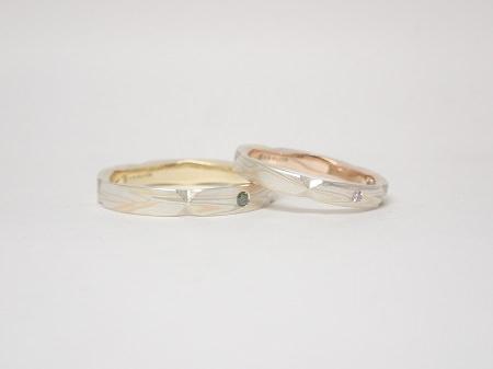 20032001木目金の結婚指輪_S004.JPG