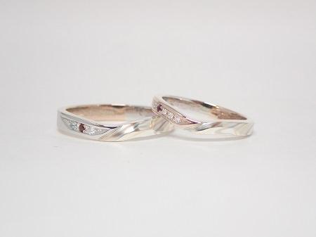 20032001木目金の結婚指輪M_004.JPG
