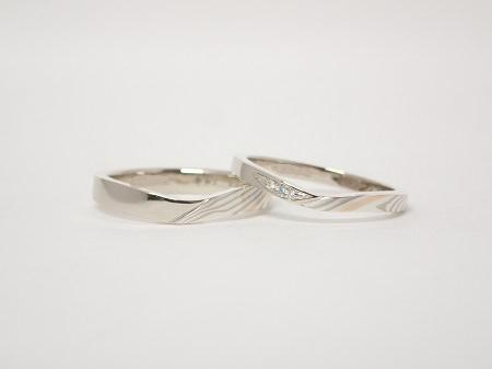 20032001木目金の結婚指輪_C004.JPG