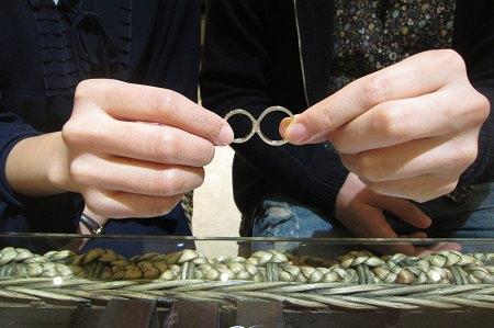 20032001杢目金屋の結婚指輪_Z001.JPG