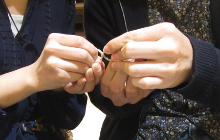 20032001杢目金屋の結婚指輪_Z002.JPG