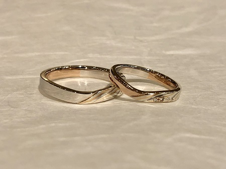 20032001杢目金屋の結婚指輪_Z004.jpeg