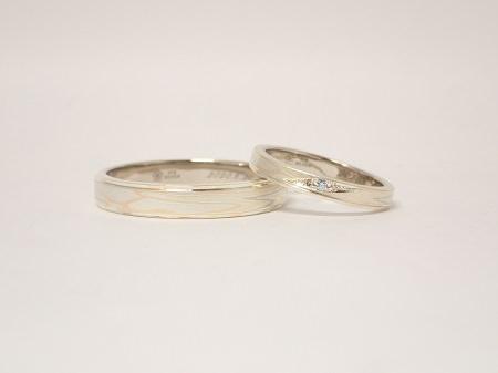 20032002木目金の結婚指輪_E004.JPG