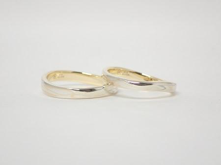 20032002木目金の結婚指輪_Y004.JPG
