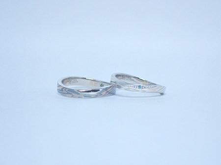 20032101 木目金の結婚指輪_A004.JPG
