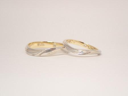 20032101木目金の結婚指輪_F004.JPG