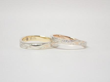 20032101木目金の結婚指輪_H003.JPG