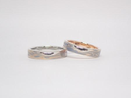 20032101木目金の結婚指輪_Y003.JPG