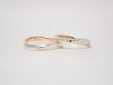 20032102 木目金の結婚指輪_A004.JPG