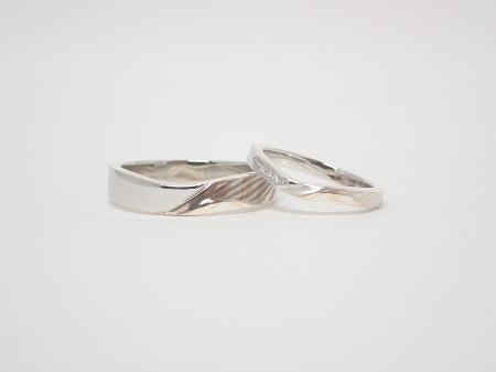 20032102木目金の結婚指輪_H003.JPG