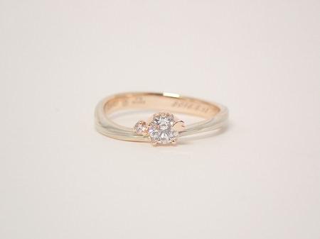 20032102木目金の結婚指輪_U001.JPG