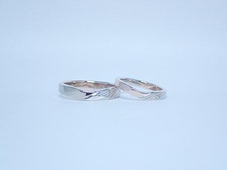 20032102木目金の結婚指輪_Y003.JPG