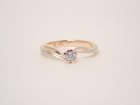 20032201 木目金の結婚指輪_A003.JPG