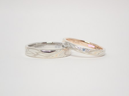 20032201 木目金の結婚指輪_A004.JPG