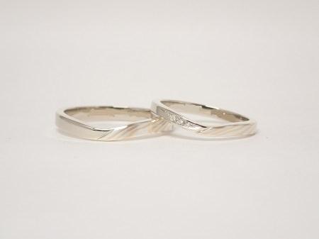 20032201木目金の結婚指輪_E005.JPG