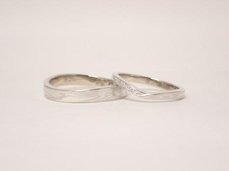 20032201木目金の結婚指輪_H003.JPG