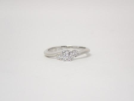 20032201木目金の結婚指輪_H004.JPG