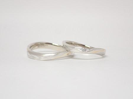 20032201木目金の結婚指輪_U004.JPG