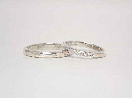 20032201木目金の結婚指輪_Y003.JPG