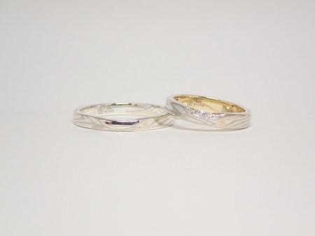 20032201木目金の結婚指輪_D004.JPG