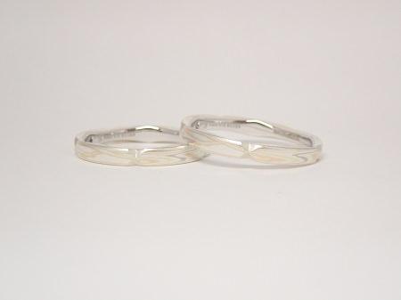20032201杢目金屋の結婚指輪_Z004.JPG