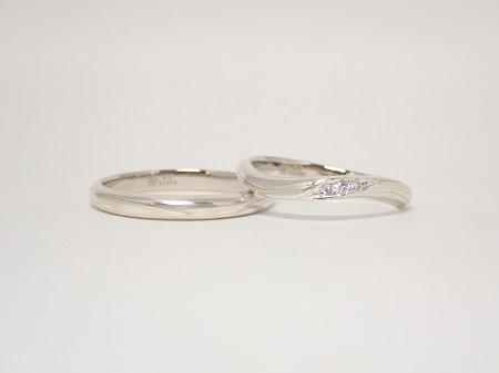 20032202木目金の結婚指輪_B003.JPG