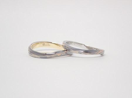 20032202木目金の結婚指輪_H0004.JPG