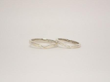 20032202木目金の結婚指輪_U004.JPG