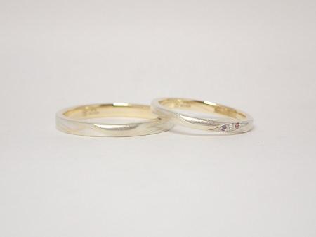 20032202木目金の結婚指輪_Y003.JPG
