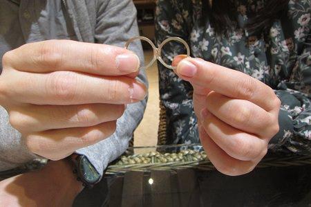 20032202杢目金屋の結婚指輪_Z001.JPG