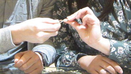 20032202杢目金屋の結婚指輪_Z002.JPG