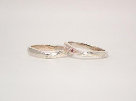 20032202杢目金屋の結婚指輪_Z004.JPG