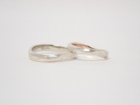 20032203木目金の結婚指輪_B003.JPG