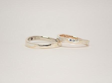 20032203木目金の結婚指輪_U0003.JPG