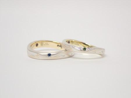 20032203木目金の結婚指輪_D004.JPG