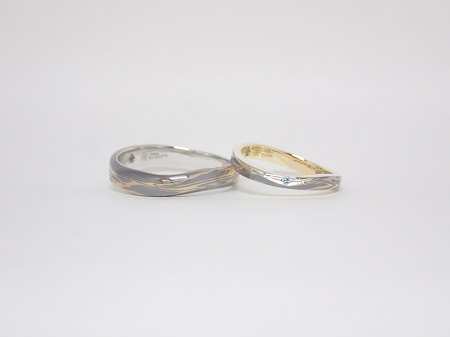 20032205木目金の結婚指輪_B003.JPG