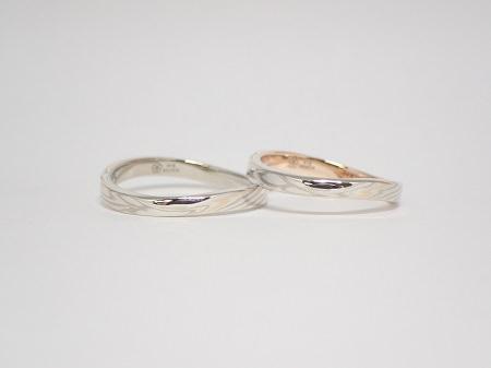20032501木目金の結婚指輪_E003.JPG
