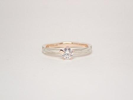 20032601木目金の結婚指輪_C005.JPG