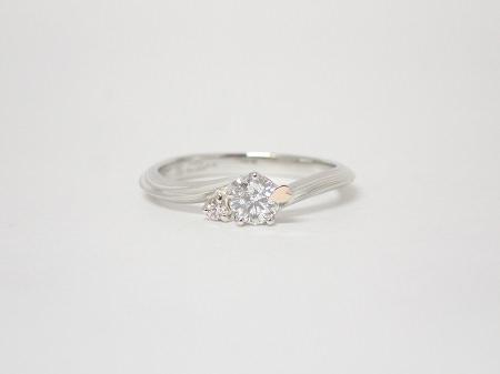 20032701木目金の結婚指輪_H001.JPG