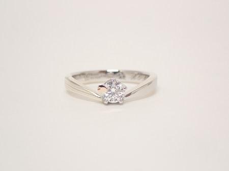 20032801木目金の婚約指輪_R004.JPG