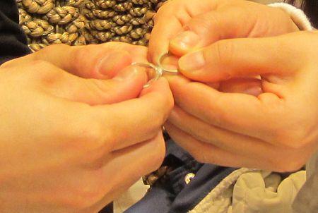20032801木目金の結婚指輪_K002.JPG