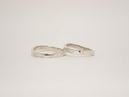 20032801木目金の結婚指輪_K003.JPG