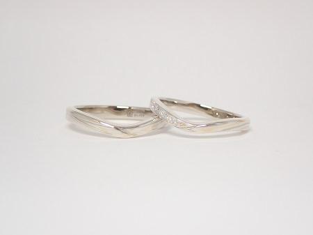 20032801木目金の結婚指輪_LH003.JPG