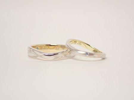 20032801木目金の結婚指輪_M003.JPG