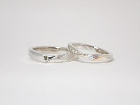 20032801杢目金屋の結婚指輪_F004.JPG
