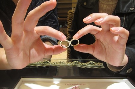 20032801杢目金屋の結婚指輪_Z001.JPG