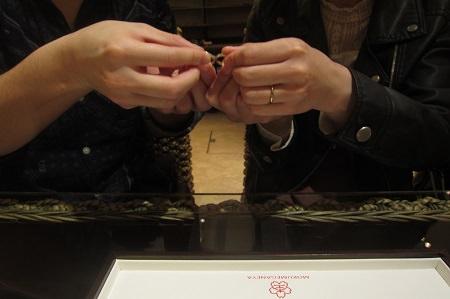 20032801杢目金屋の結婚指輪_Z002.JPG