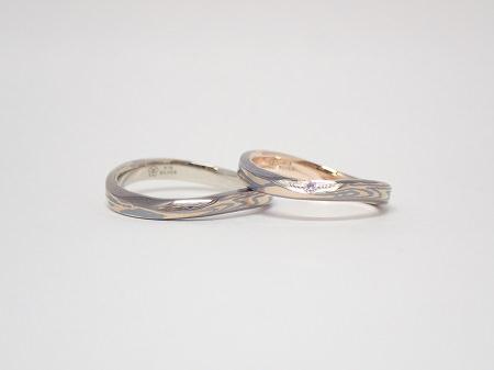 20032801杢目金屋の結婚指輪_Z003.JPG