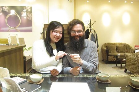 20032802杢目金屋の結婚指輪_Z001.JPG
